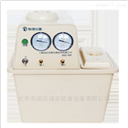 上海知信  循环水真空泵SHZ-III