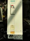 西门子6SE70变频器面板报故障值F029