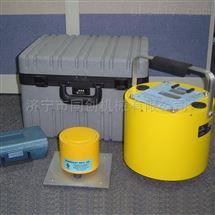 TR-H-4140土壤刚度模量压实度测试仪