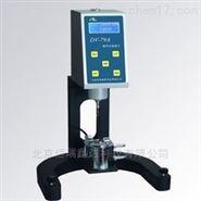 北京数显粘度测量仪
