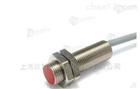 Baumer宝盟霍尔传感器 FHDM 12P5001/S35A