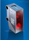 Baumer宝盟NextGen O500/O300光电传感器