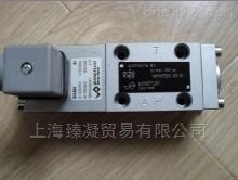 WANDFLUH电磁阀AS32101A-G24处理现货