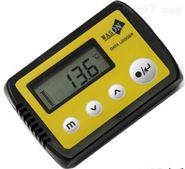 PRO系列温湿度记录仪