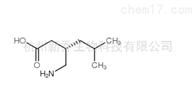 抗肿瘤试剂148553-50-8 普瑞巴林Pregabalin 化学品