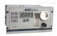 AMI 2001R系列微量在線氧分析儀