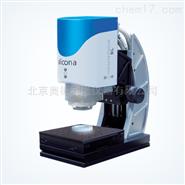 Alicona刃口测量仪