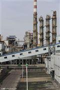 乙醇精馏塔,乙醇生产用塔器
