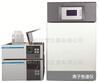 IC6000型离子色谱仪