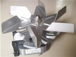 J238-075-7223上海合愉罩极异步电动机
