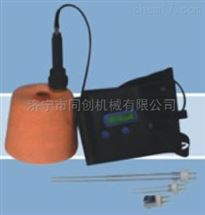 185B纺织品含潮率检测仪