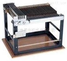 TR-Y131梳片式羊毛长度分析仪