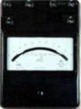 TR-C41-mA直流毫安表