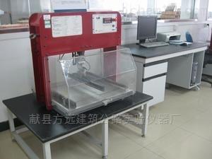 科宇数显式陶瓷抗折仪,抗折试验机