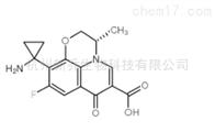 Pazufloxacin帕珠沙星中间体127045-41-4 化学品