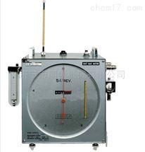 TRW-NK-2中流量湿式气体流量计