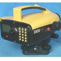 TY-DL-302电子水准仪