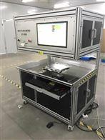 真空绝热板(VIP)导热系数检测仪