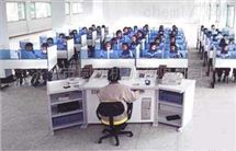 TR-HY-8600多媒体语音学习系统