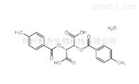 化学品试剂32634-66-5 L-(-)-二对甲基苯甲酰酒石酸