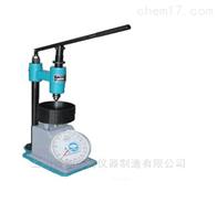 SZ-100/ZKS-100雷韵-砂浆凝结时间测定仪