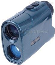 TR-NM600激光测距仪