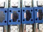 REXROTH电液阀4WEH16E72/6HG24N9ETK4/B10