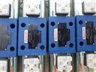 力士乐KSDER1PB/HN9V液压阀
