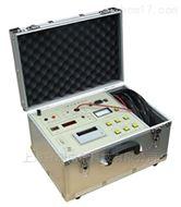 GCZK-3真空开关真空度测试仪