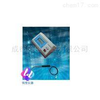 QDF-3熱球式電風速計