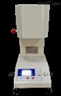 JW- MI-A广东熔体流动速率仪