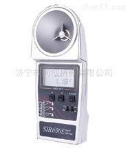 TC-SIR600E声波线缆测高仪
