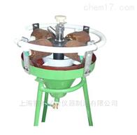 XCTS-¢300雷韵-XCTS-¢300磁力脱水槽