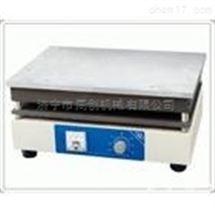 TYCML-1.5-4可调电热板