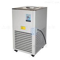 DLSB低温冷却循环泵