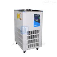DLSB低温循环泵