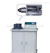 YJZ-500A全自動高強螺栓檢測儀