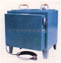 TY-SY2-12-3A油浴电阻炉