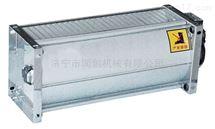 TYC-GF干式变压器用横流式冷却风机