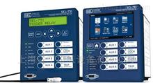美国SEL电机保护装置上海经销商