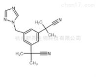 原料药阿那曲唑  120511-73-1Anastrozole