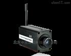 华盛昌CEM DT-971S/971M监控型红外热像仪