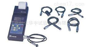 TT260多功能涂層測厚儀