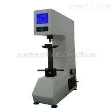 HR-150C洛氏硬度計