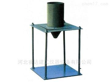 细集料吸水性测定仪