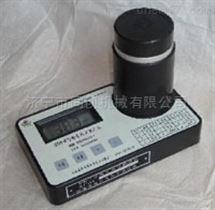 TC-QTH-F粮食水分测定仪