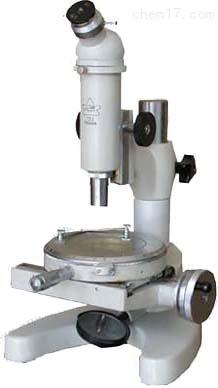 测量显微镜15J型