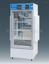 TC-GZP-150A智能光照培养箱