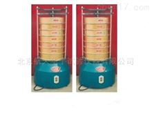 6611型電動振篩機