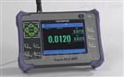 Magna-Mike 8600磁性测厚仪配件供应